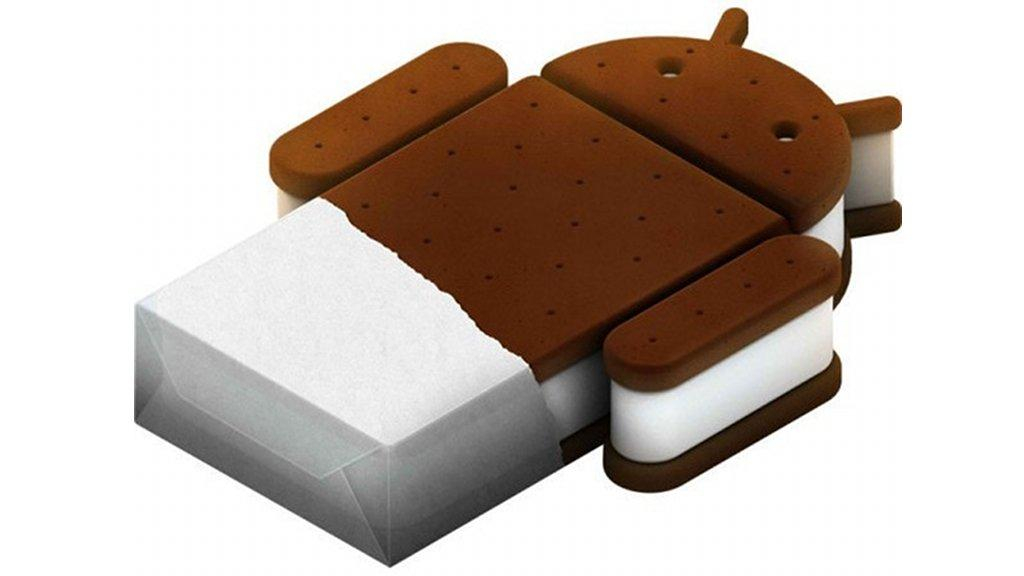 Inside Secure Releases New Android NFC Stack; Accuses NXP of Monopolizing Market