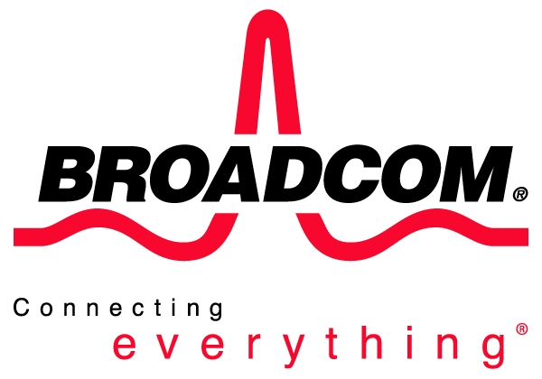 Major Wireless Chip Supplier Broadcom Announces First NFC Chip