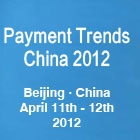 China Payment Trends 2012