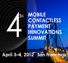 4th Mobile Contactless Payment Innovations Summit