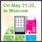 Innovations, Remote Services, Cards and Payments 2012–3rd International Forum