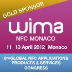 WIMA NFC Monaco 2012