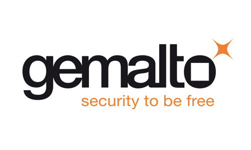 Gemalto: Major NFC Projects to Launch; Confirms Isis Contract