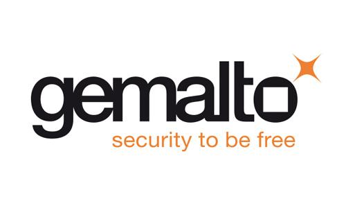 Gemalto Announces Long-Held Isis TSM Deal