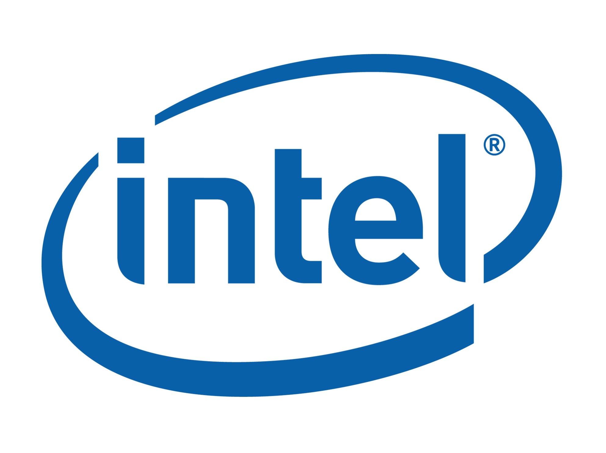 Intel Signals Growing Interest in NFC Technology