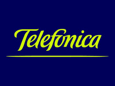 Telefónica Announces Trusted Service Manager Contract