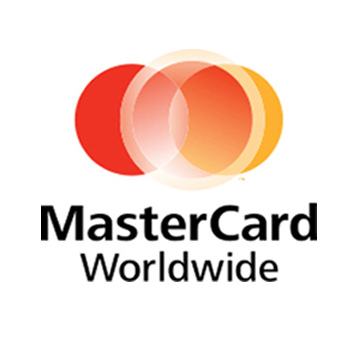 MasterCard Seeks Spread of PayPass Mobile Payment With mFoundry Deal