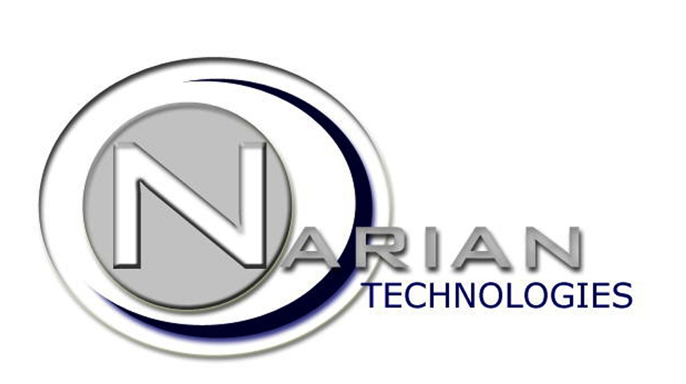Narian Technologies Plans Pilots with Pair of Retail Chains