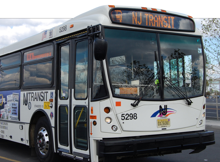 Transit Authority to Accept PayPass from Google Wallet