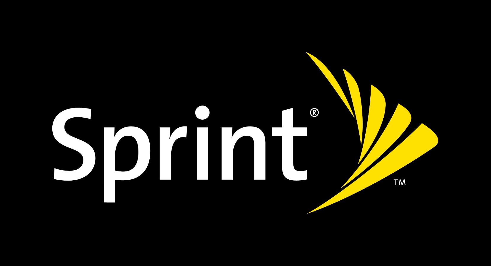 Sprint to Focus on NFC at Annual Developers' Event