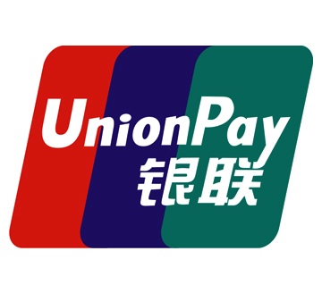 UnionPay Moves Forward on NFC microSD launch with Big Chinese Bank, No Telcos