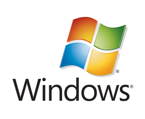 Microsoft Requires Mark for Windows 8 Devices Supporting NFC